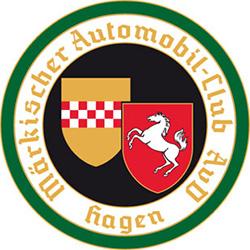 Märkischer Automobil Club e.V.